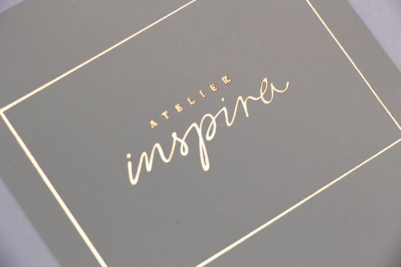 Atelier Inspira 1