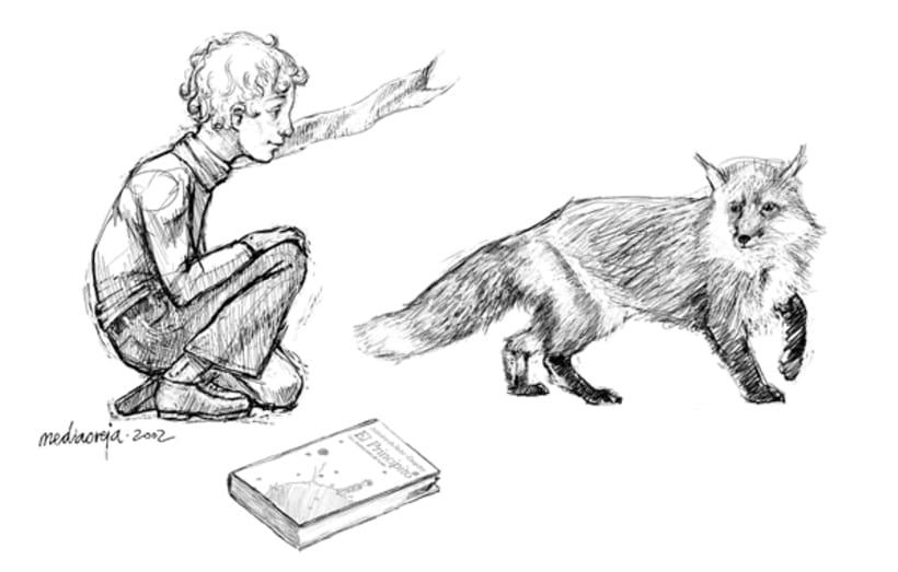 Animación a la lectura 3