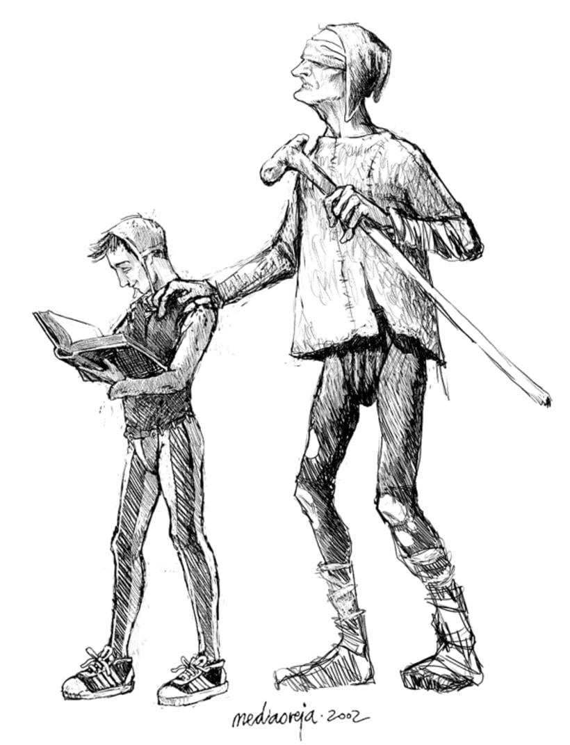 Animación a la lectura 7