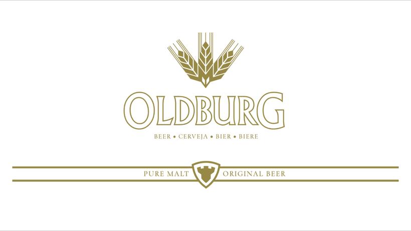 Oldburg Beer 0