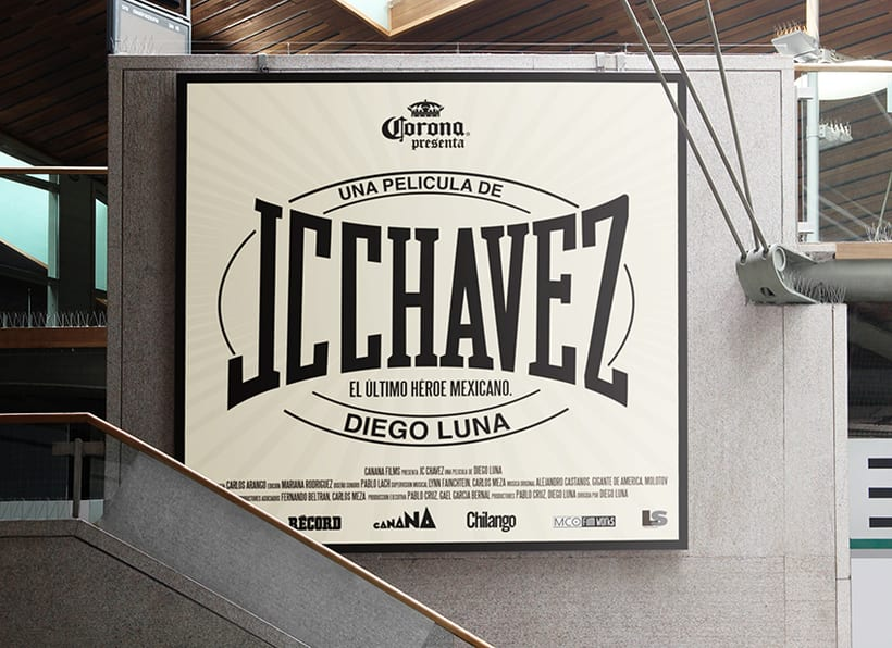 JC CHAVEZ 1