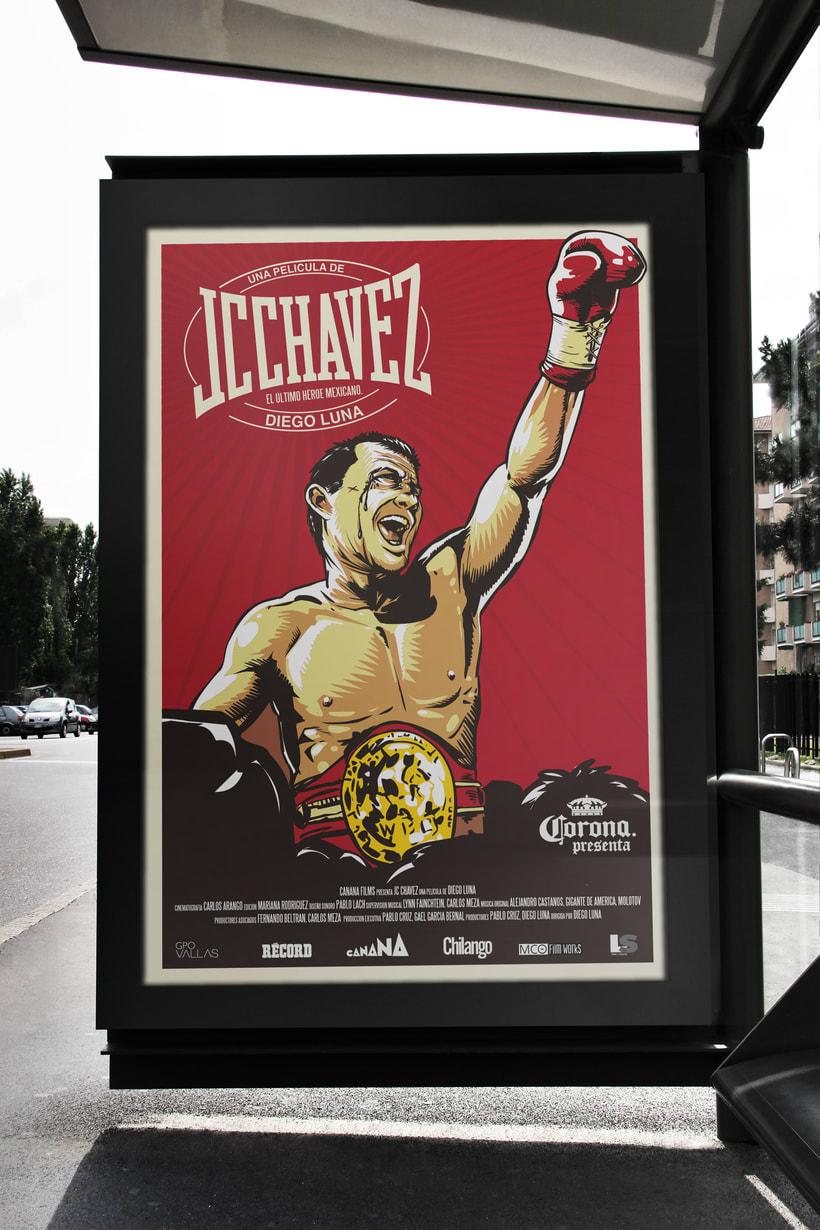 JC CHAVEZ 2