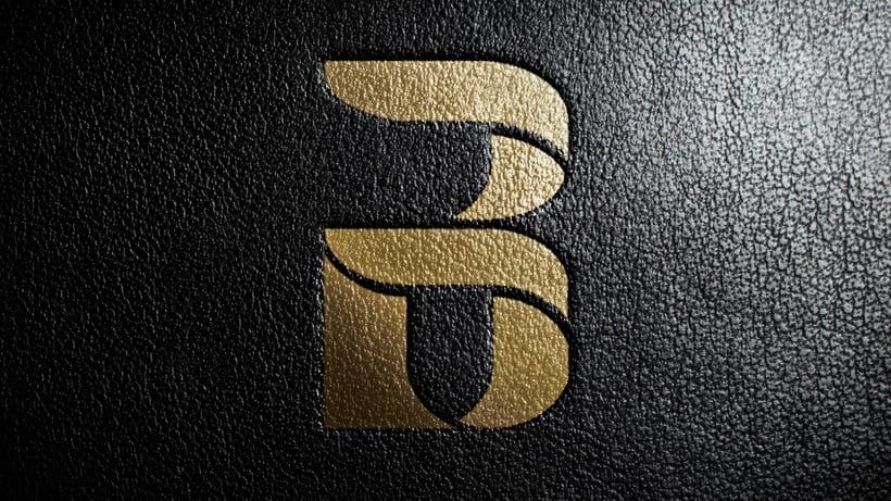 """Diseño """"Bipros"""" 8"""