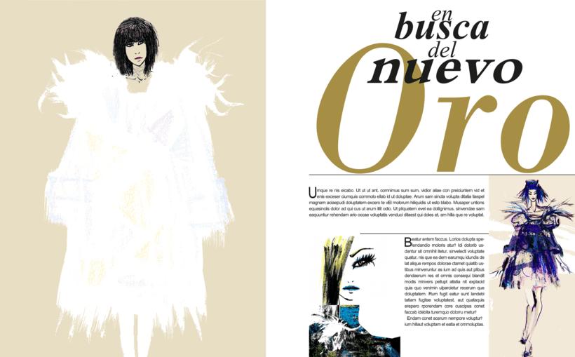 Prensa 2016 1