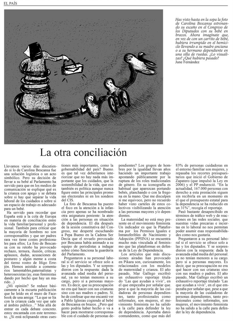 Prensa 2016 2