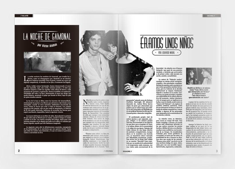 Zoozobra Magazine 4