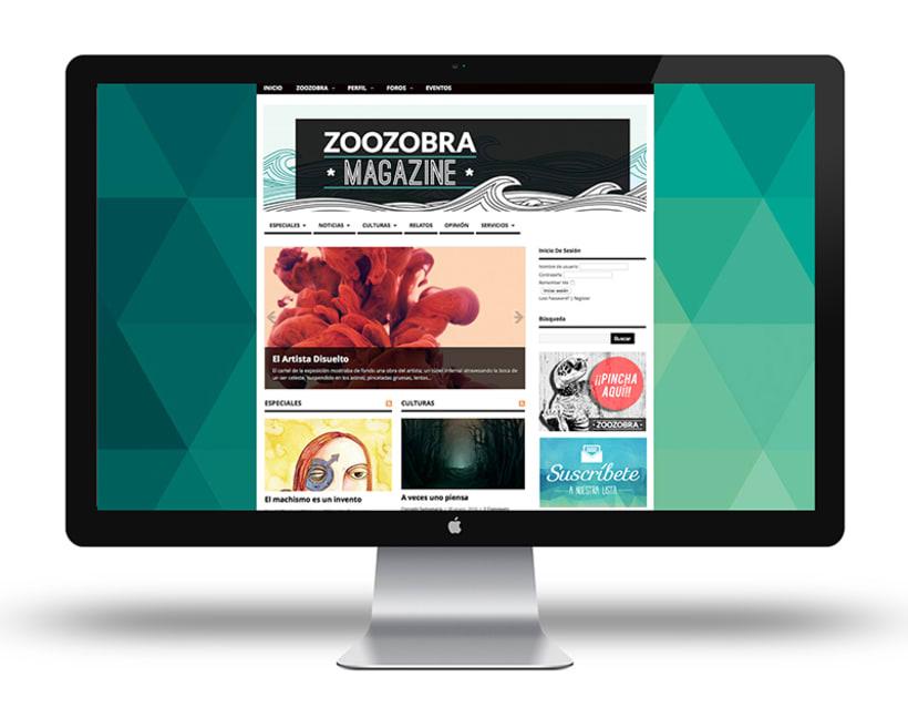 Zoozobra Magazine 2