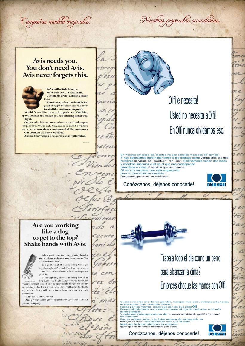 BOOK   CREATIVO 11