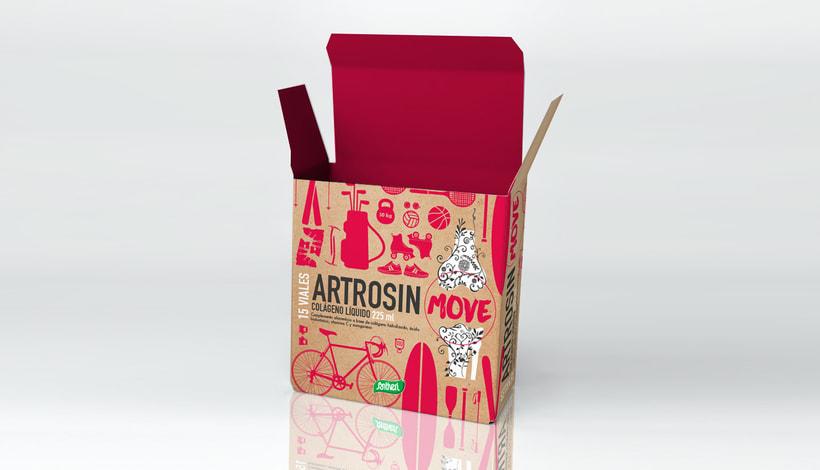 packaging salud -1