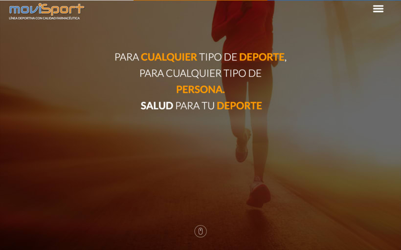 www.movisport.es -1