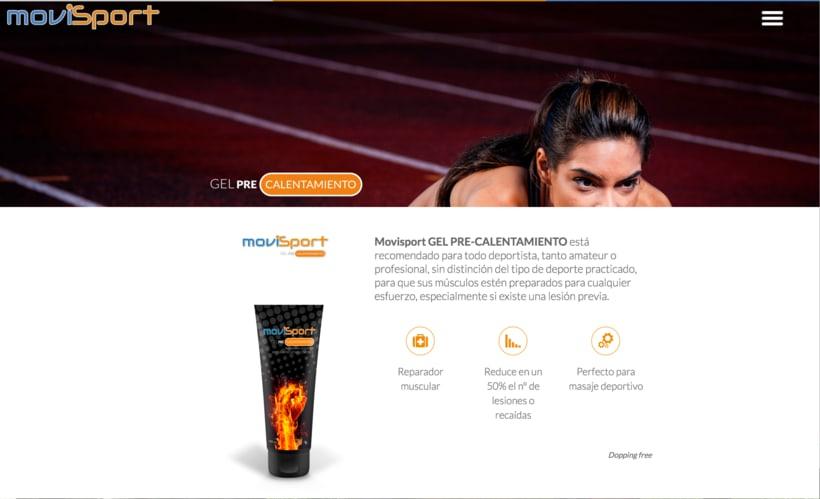 www.movisport.es 0