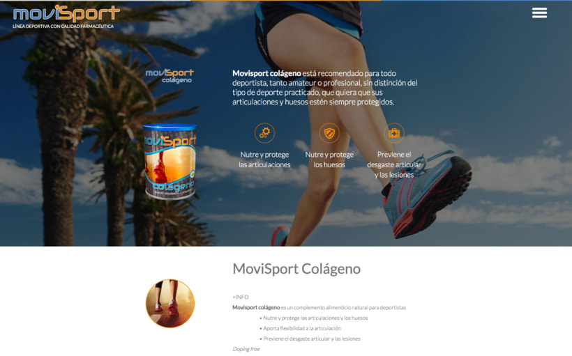 www.movisport.es 3