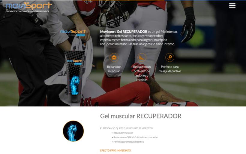 www.movisport.es 4