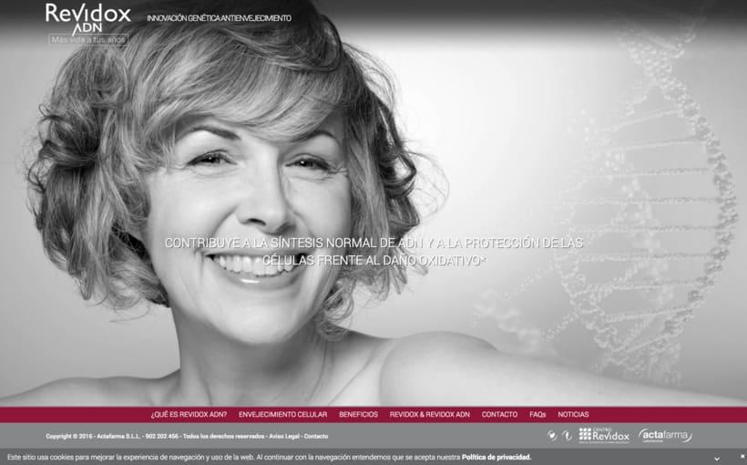 www.revidoxadn.com 0