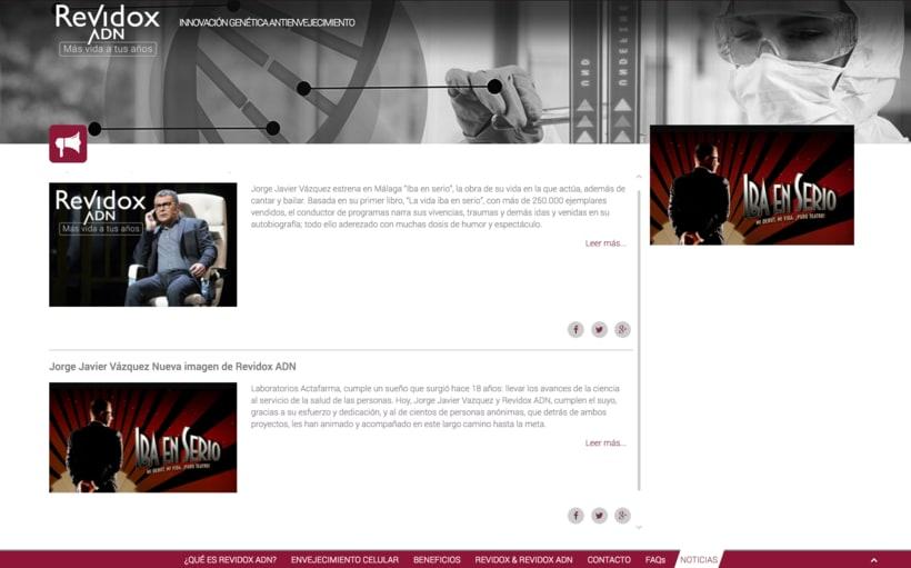 www.revidoxadn.com 4