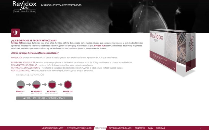 www.revidoxadn.com 5