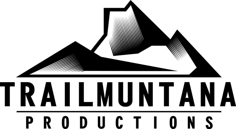Trailmuntana Productions -1