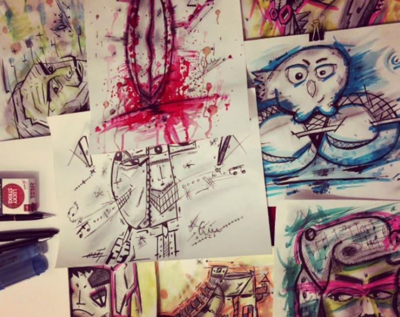 Mix art. 0