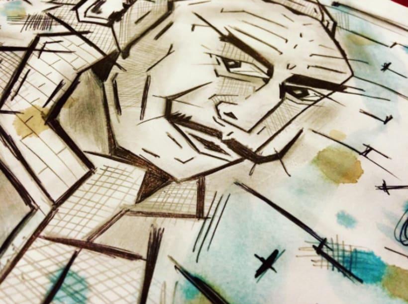 Mix art. 1