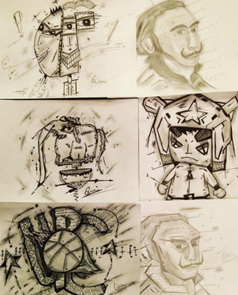 Mix art. 2