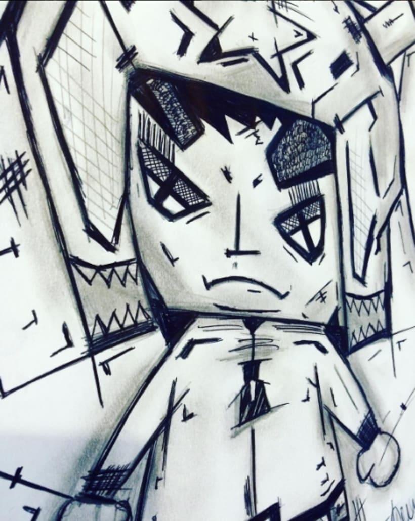 Mix art. 3