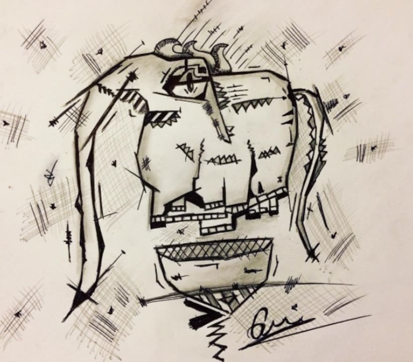 Mix art. 5