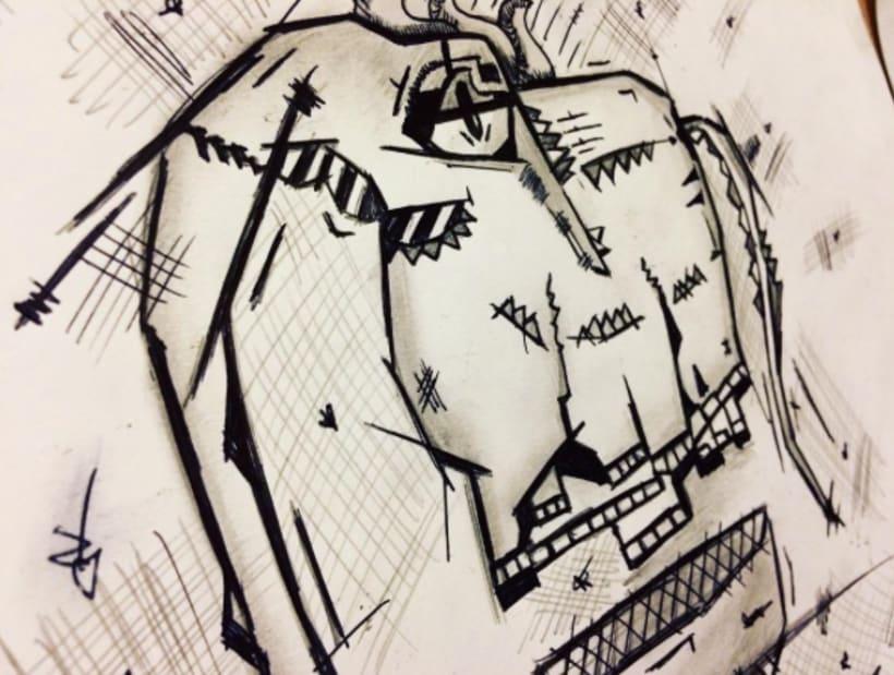 Mix art. 6