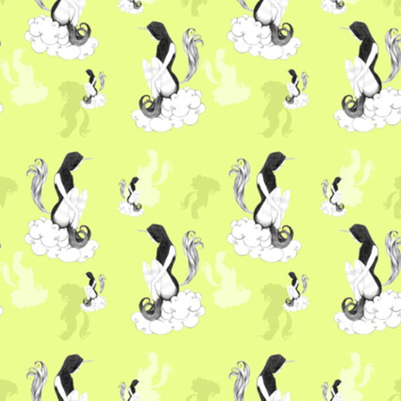 Ilustración para pattern 1