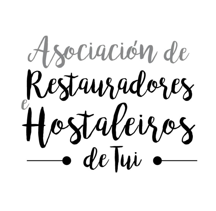 Asociación de Restauradores e Hostaleiros de Tui 0