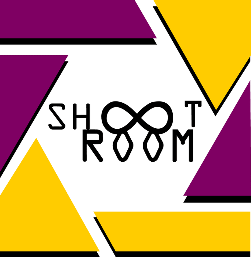 Shoot Room -1