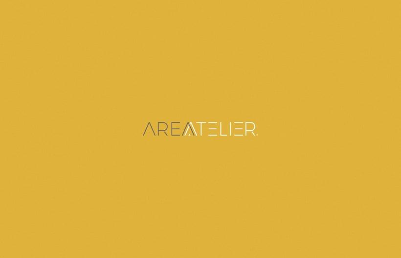 Area Atelier 1