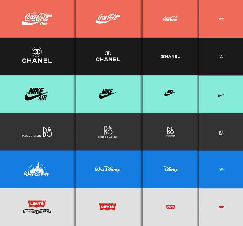 Ahora los logotipos también son responsivos 2