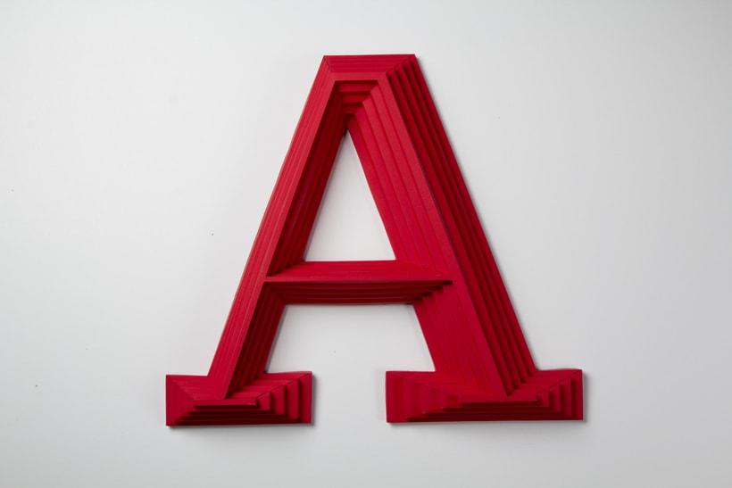 ABITARE -1