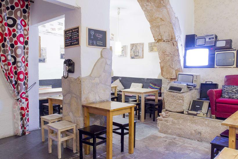 Koop Tarragona - Interiorism 4