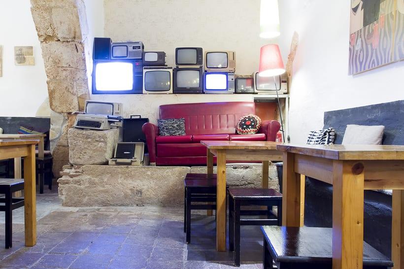 Koop Tarragona - Interiorism 5