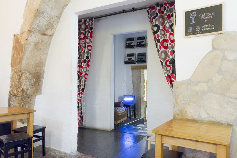 Koop Tarragona - Interiorism 7