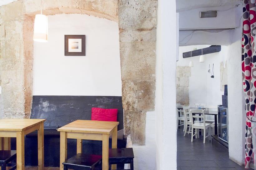 Koop Tarragona - Interiorism 3