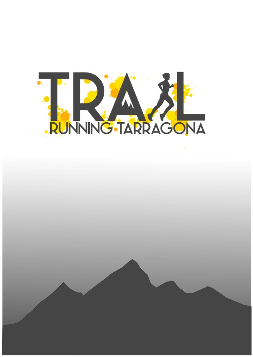 Equipación Trail Running Tarragona 0