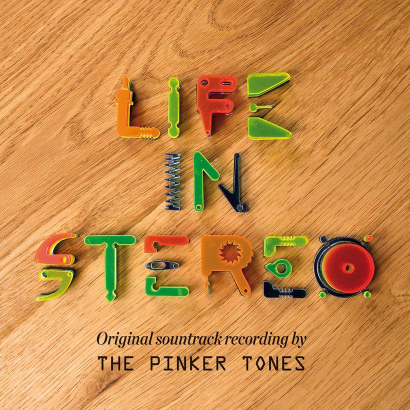 Pinker Tones -1