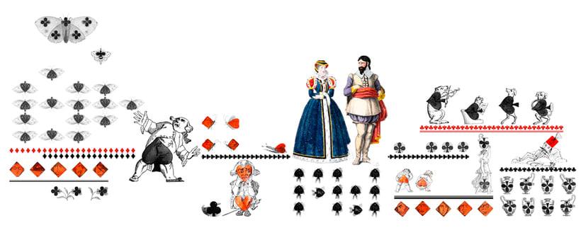 "Playcard exhibition ""Disfraz a la carta"", Museo Bibat, Vitoria - Gasteiz 6"