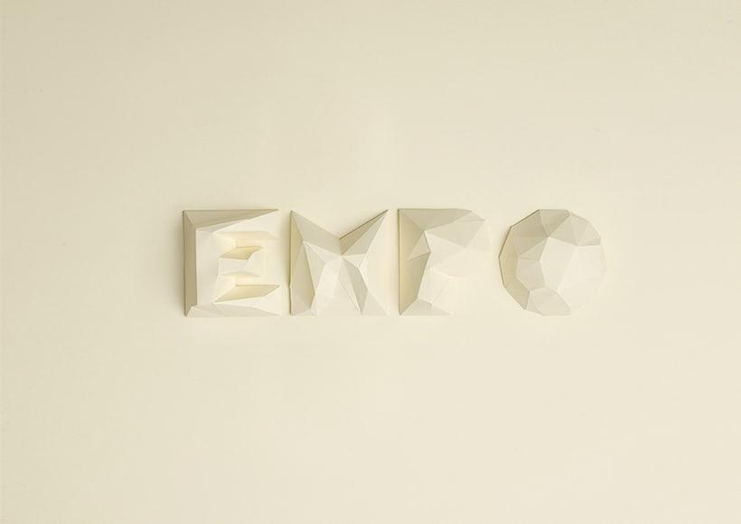 EMPO -1