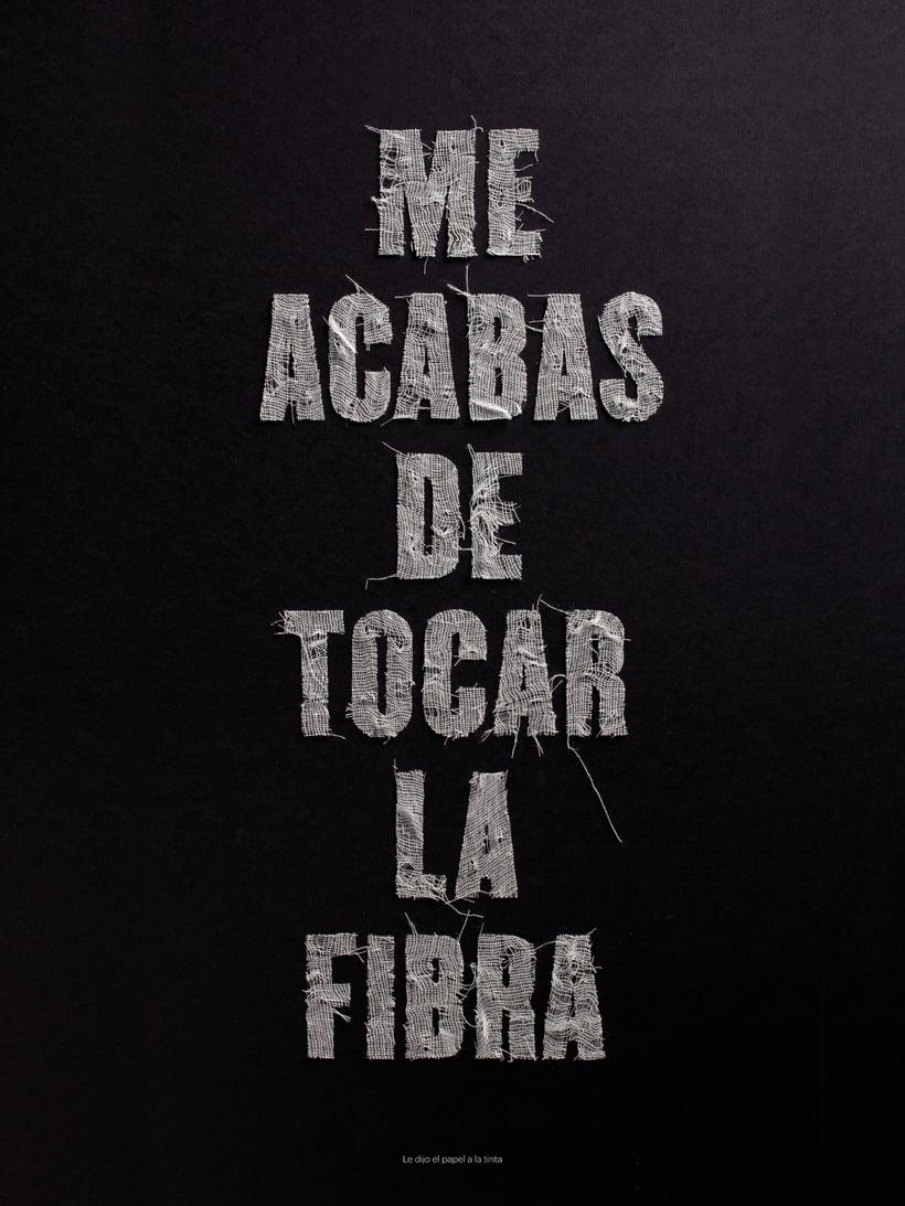 Fibra 0
