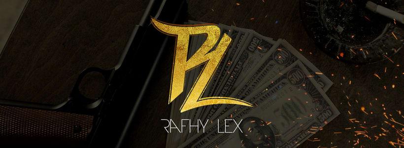 crisgraphics cover Rafhy Lex 0