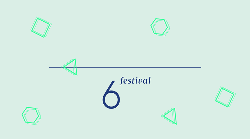 Six Festival 0