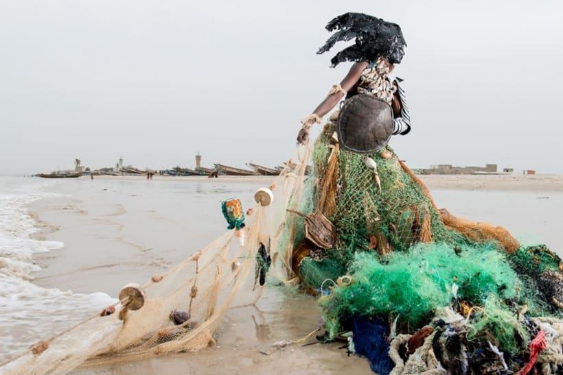 The Prophecy: Los jinetes del Apocalipsis ambiental 3