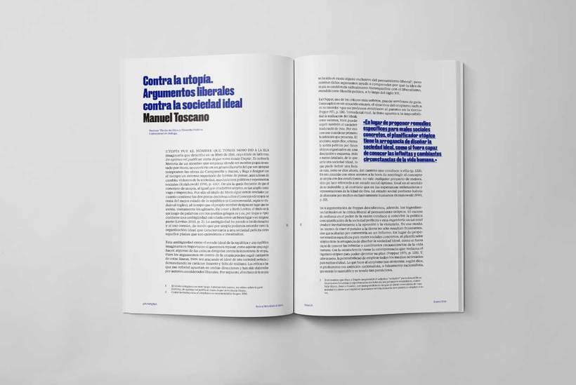 Paradigma. Revista Universitaria de Cultura  4