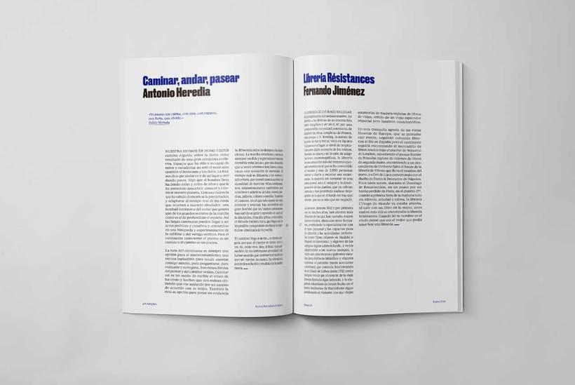 Paradigma. Revista Universitaria de Cultura  5