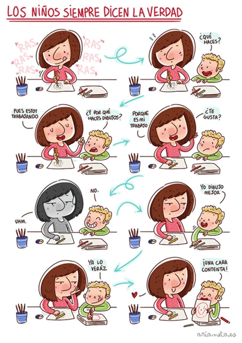 Viñetas humor 2