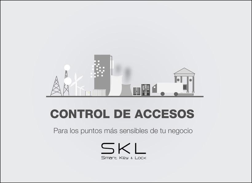 SKL 2