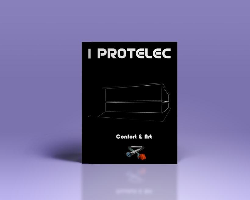 Protelec 2